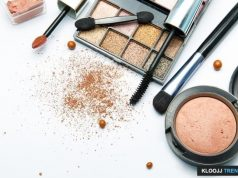 best setting powder for oily skin drugstore