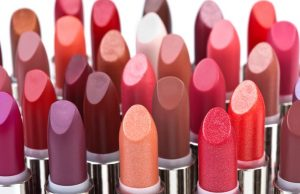 the best moisturizing lipstick