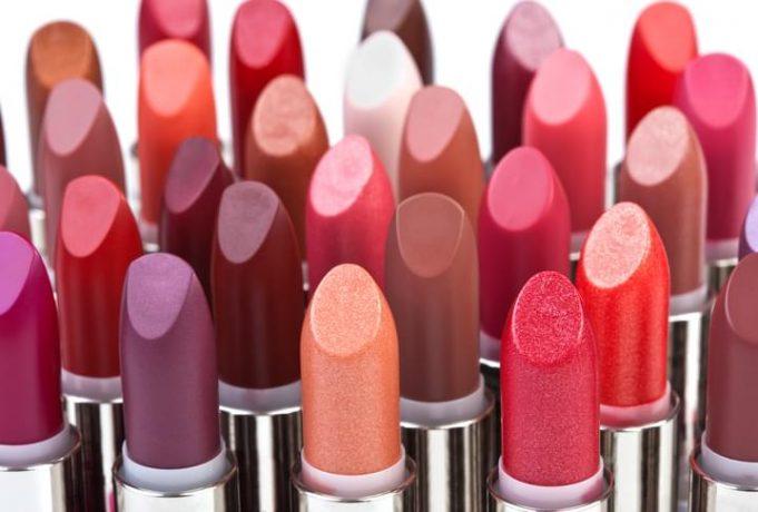 the best moisturizing lipstick