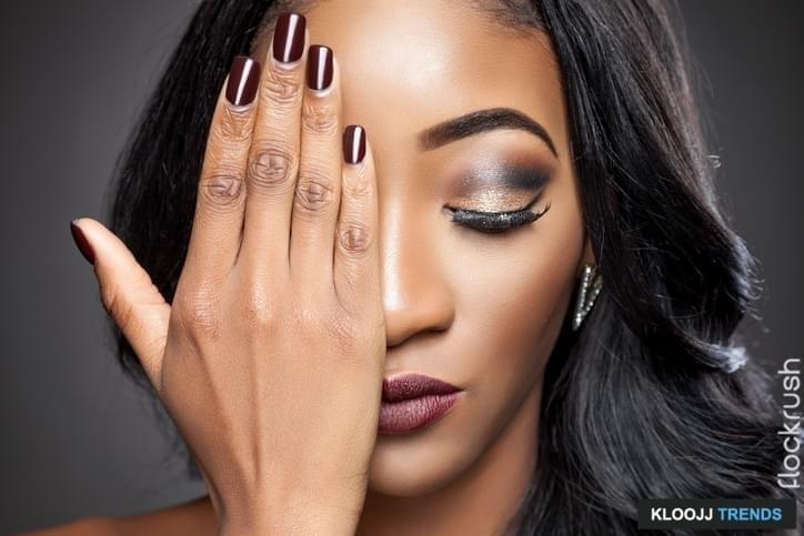 best nail colors for fair skin