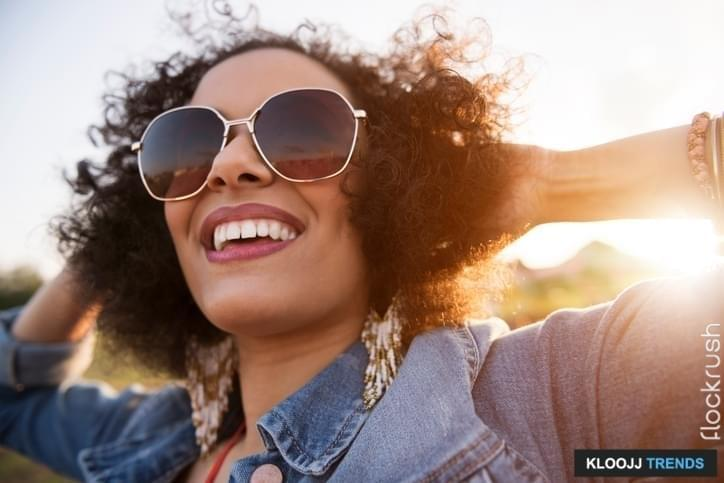 latest sunglasses trends for ladies