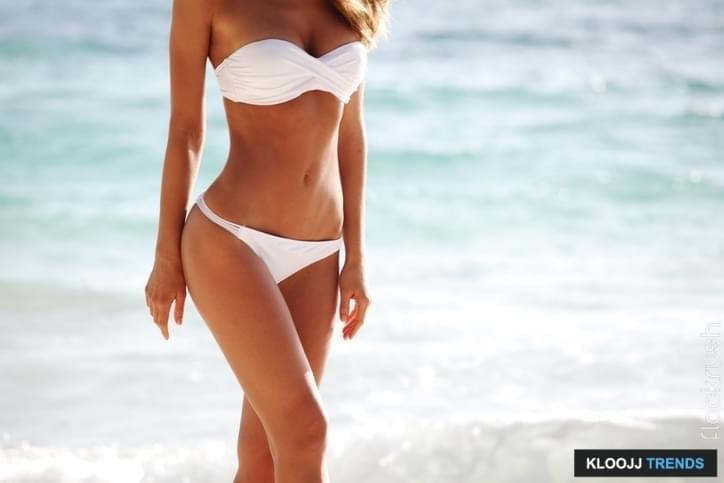 french bikini swimwear