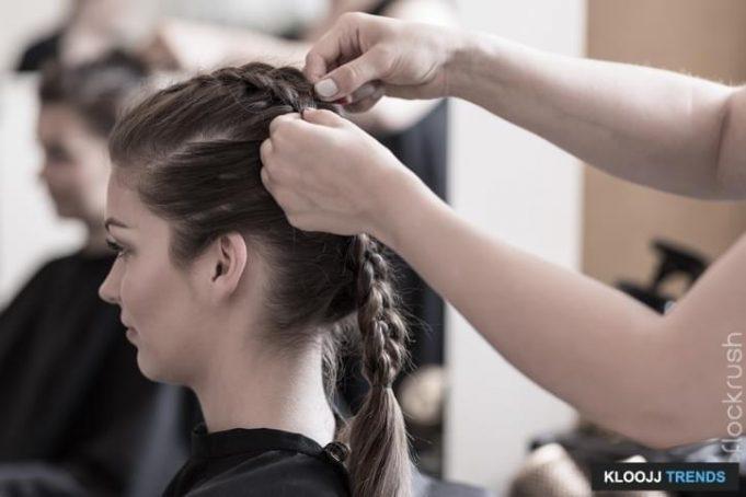 easy to do braids