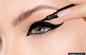 beautiful eyeliner