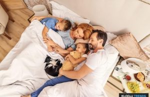 cats and babies health risks