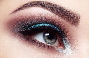 eyeliner to make eyes bigger