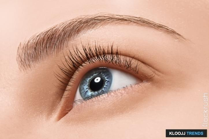 According to makeup experts, perfectly done eyebrows can redefine your entire looks. On the other hand, an unflattering shape and color can instantly make ...