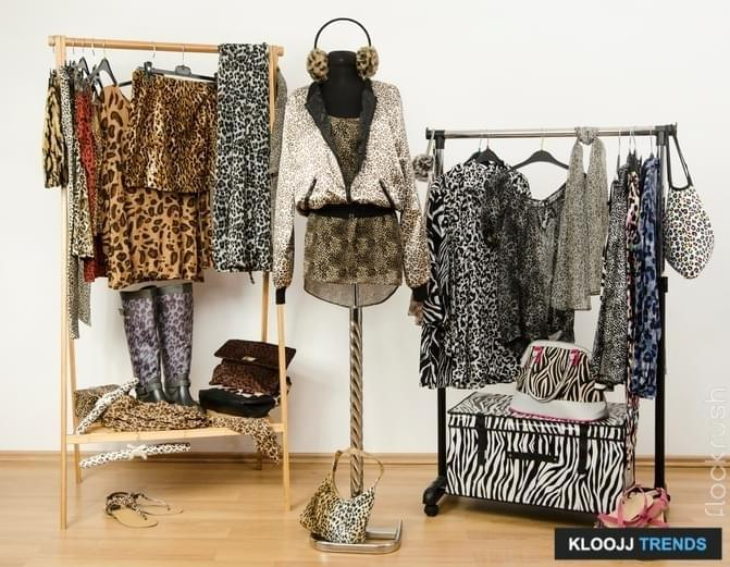 graphics t shirt online shopping