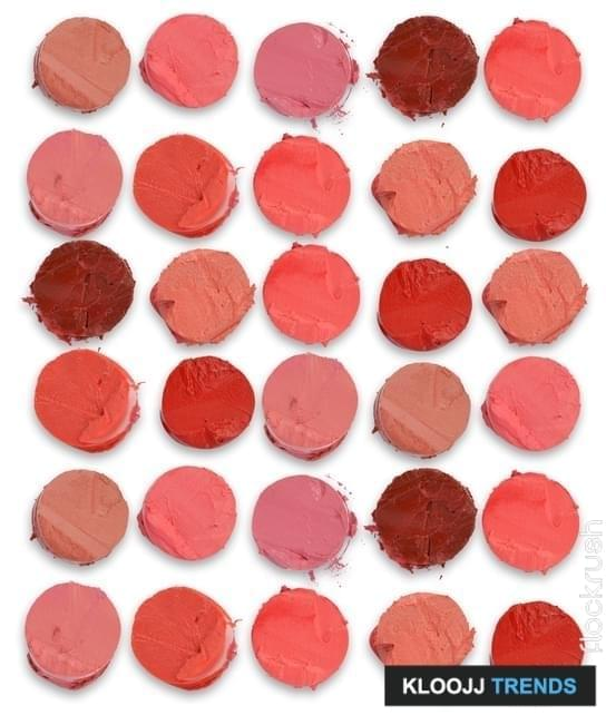 rihanna lipstick line