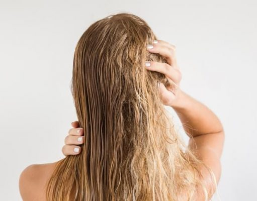 hair implants for thin hair