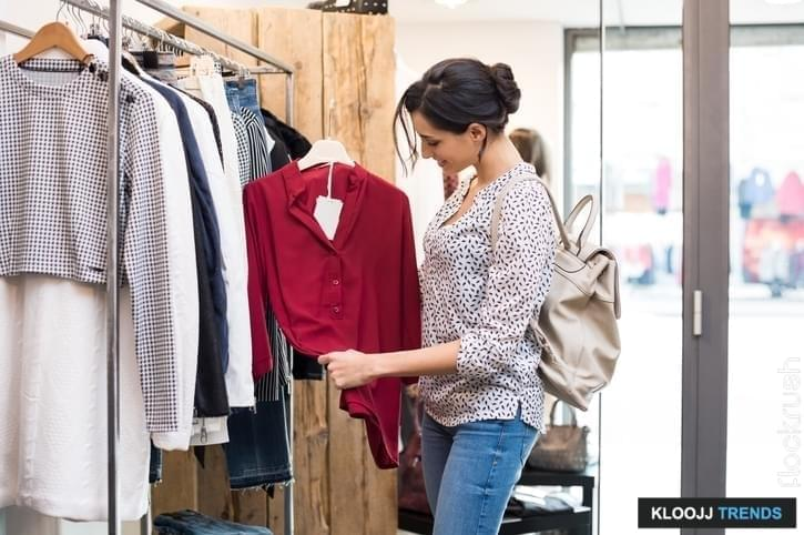 how to dress stylish