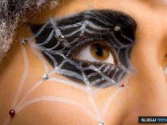 spider leg mascara