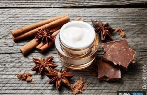 how to make body cream with shea butter