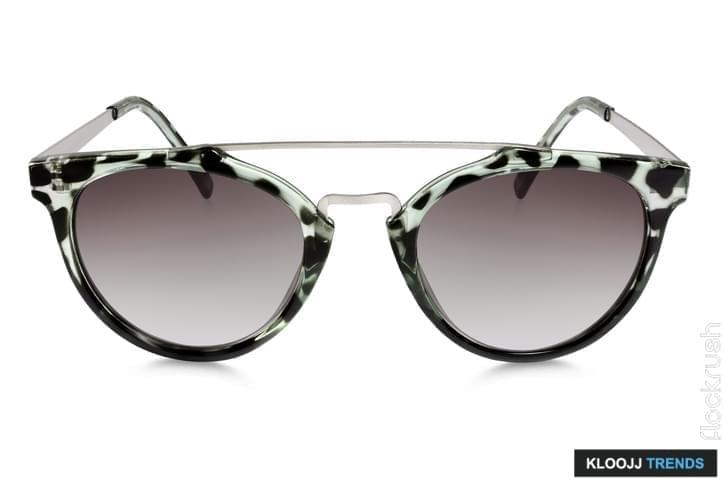 mango eyeglasses