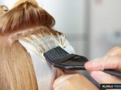subtle hair color ideas