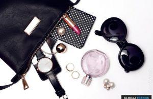 makeup for teenage beginners