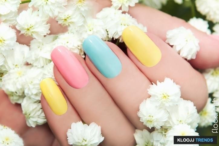 coffin fingernails