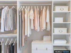 essential wardrobe pieces