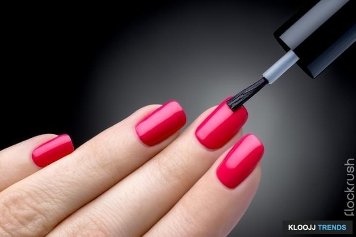 best nail polish colors
