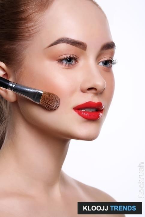 what is illuminator makeup