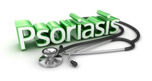drugs used to treat psoriasis