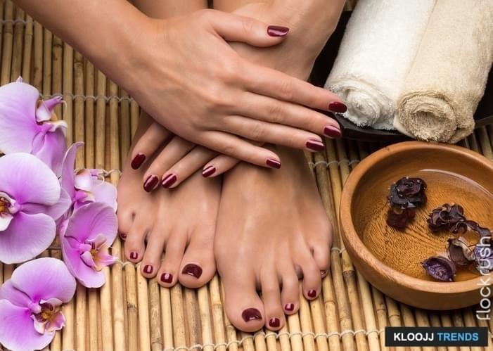 spring toe nail polish colors