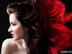 amazing hair color ideas