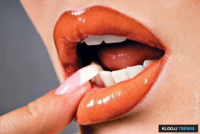 orange crush lipstick