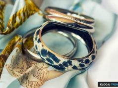 cat themed engagement rings