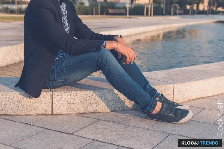 cc33aecbfd8fc Rules On Wearing Dress Shoes With Jeans