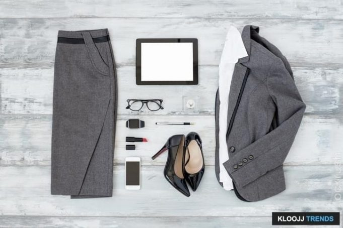 professional outfits for women