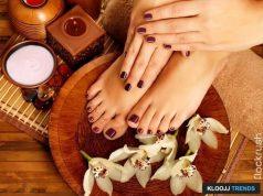 hot nail polish colors