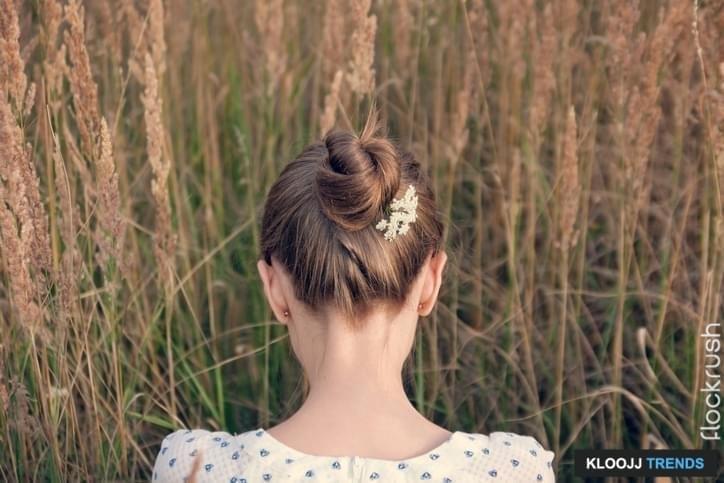 cute summer hairstyles for short hair