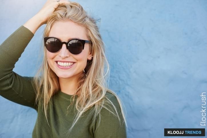 trendiest sunglasses