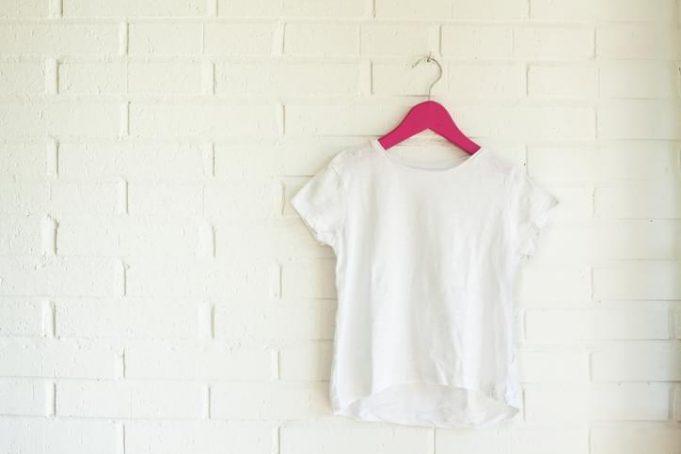 best mens t shirts